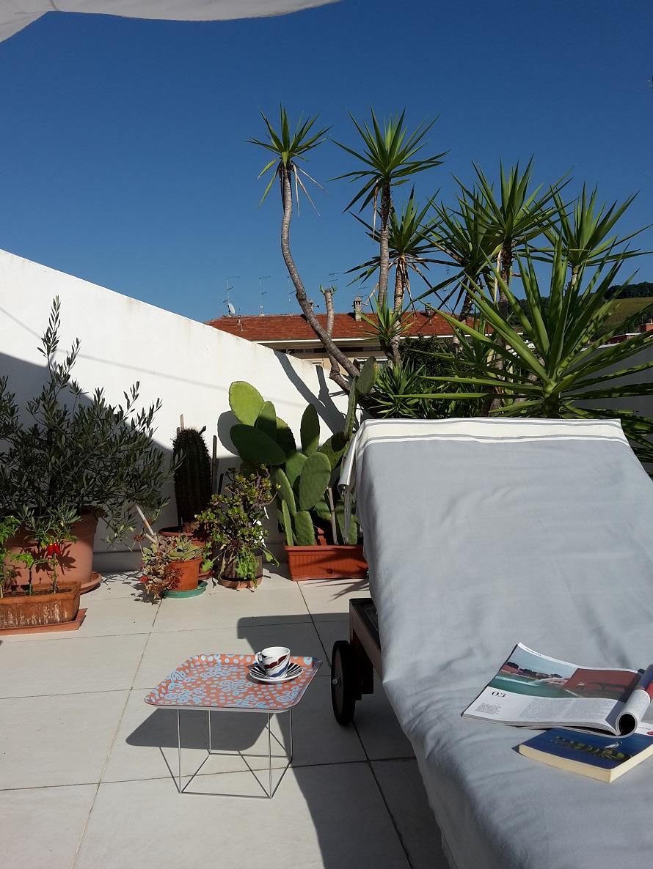 piante terrazza plants terrace naglieri architetto