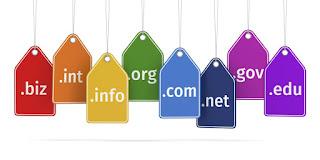 Beli Domain Aman dan Murah di Idwebhoster