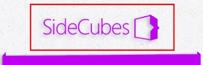 sidecubes virus