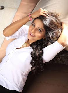 Actress Sakshi Agarwal Latest Picture Shoot Gallery  0007