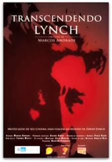 Transcendendo Lynch (2011)