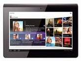 Sony Tablet S 3G Specs