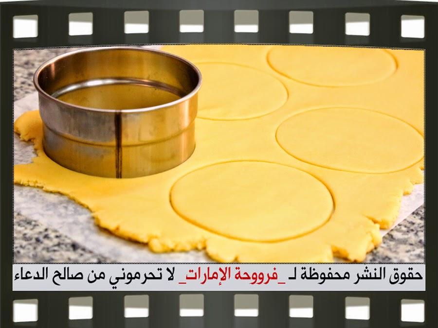 http://2.bp.blogspot.com/-sN8WlWzcqPI/VS-lqrnSD0I/AAAAAAAAKrM/ywVUFwGI2To/s1600/12.jpg