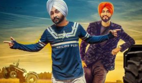 Kudiyan Ni Ched De - Love Bhullar Song Mp3 Download Full Lyrics HD Video