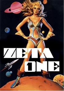 Watch Zeta One Online Free in HD