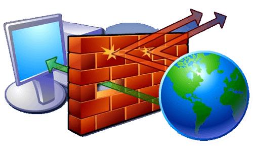 Firewall pada jaringan voip kojar komputer jaringan firewall adalah perangkat yang digunakan untuk mengontrol akses terhadap siapapun yang memiliki akses terhadap jaringan privat dari pihak luar ccuart Choice Image
