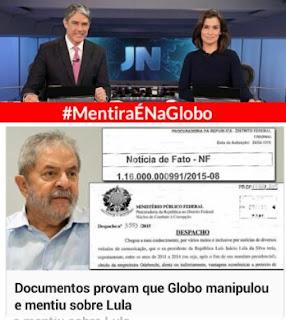 http://micoleaodourado.blogspot.com.br/2016/06/moro-volta-atacar-lula-ou-sera-preso.html