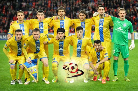 Soi kèo Nhận định bóng đá BATE Borisov vs Slavia Praha www.nhandinhbongdaso.net