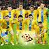 Nhận định bóng đá BATE Borisov vs Koln, 00h00 ngày 20-10