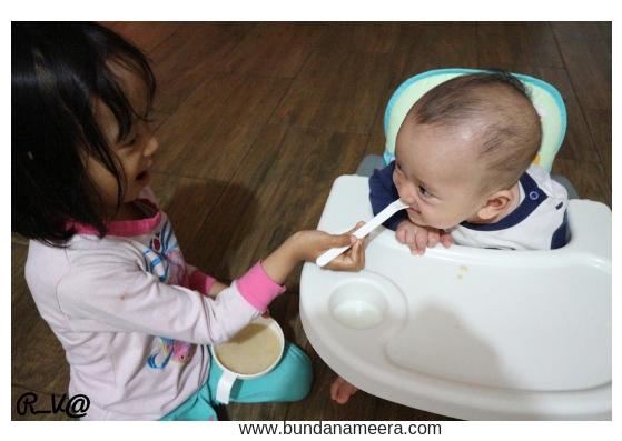 mpasi-bayi-6-bulan
