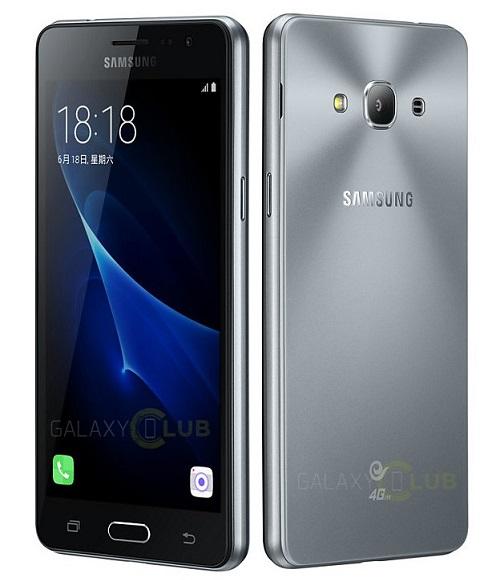 Samsung-galaxy-j3-Pro-specs-mobile
