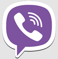 how to change viber ringtone on android