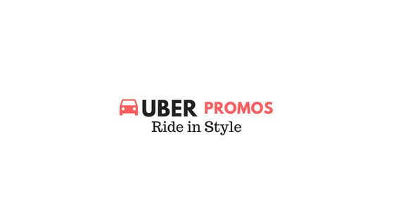 Careem Promotions and discounts in 2018 for KSA - Uber Promo