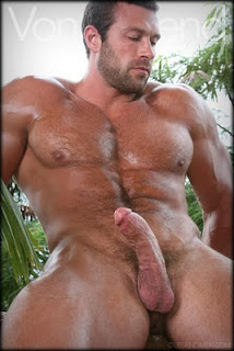 Freddy recommend best of japanese hairy gay men