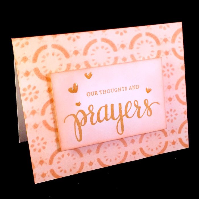 simon-says-stamp-set- prayers-sympathy-card