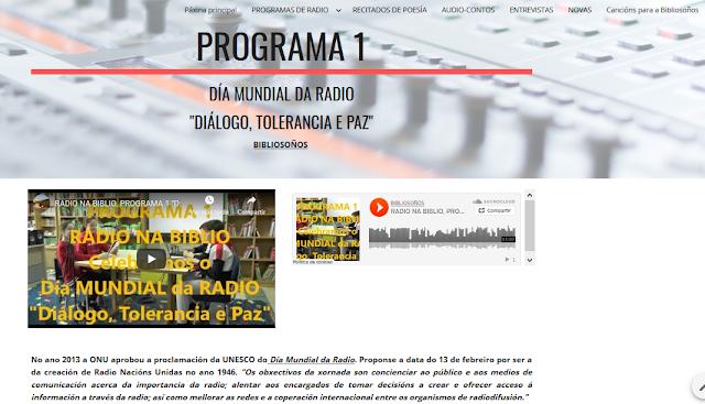 https://sites.google.com/view/ceip-celeiro-radio-na-biblio/programas-de-radio/programa-1?authuser=0