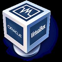 Install Oracle VirtualBox 6.0.6 On Ubuntu 18.04 LTS  / LinuxMint / Fedora