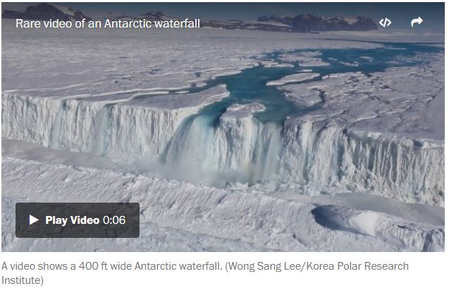 spatial patterns and dimensions antarctica Climate scientists talk climate change climate scientists talk climate change gives a voice to climate scientists who explain in a few words what their field of.