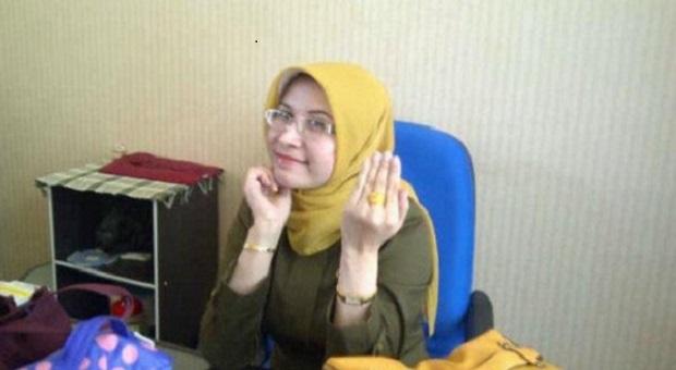 Jadi Tersangka Kasus Suap, KPK Tahan Hakim PN Tangerang