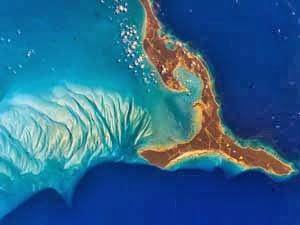 10 Gugusan Pulau Paling Menakjubkan di Bumi