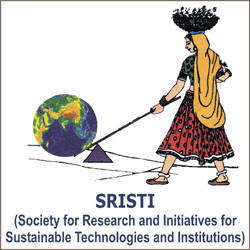 SRISTI Recruitment 2017 for Research Associate Posts