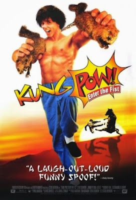 Kung Pow Enter The Fist 2002 Dual Audio HDRip 480p 300mb world4ufree.ws hollywood movie Kung Pow Enter The Fist 2002 hindi dubbed 300mb world4ufree.ws dual audio english hindi audio 480p hdrip free download or watch online at world4ufree.ws