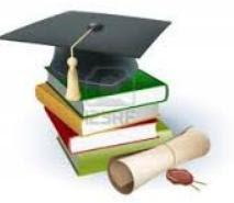 Kata Kata Bijak tentang Pendidikan