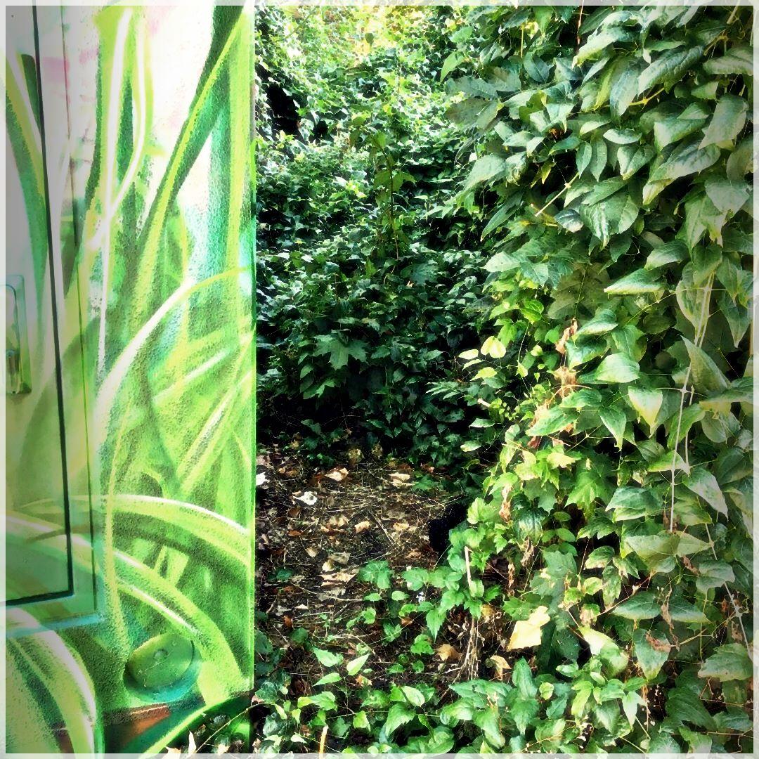 GreenThumb-99620863522