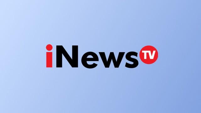 Info Lowongan Kerja iNews TV Terbaru 2018 untuk Lulusan S1 - Daftar Via Online