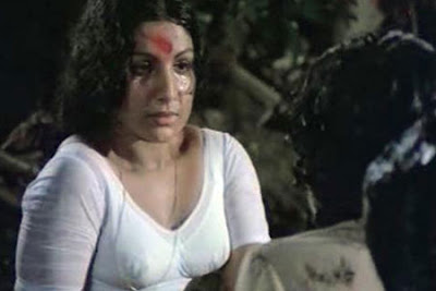 Malayalam Actress Jayabharathi Hot Blouse Pics | HOT MALLU ...