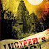 #BookReview :: Lucifer's Lungi by Nitin Sawant