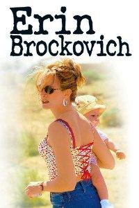 Watch Erin Brockovich Online Free in HD