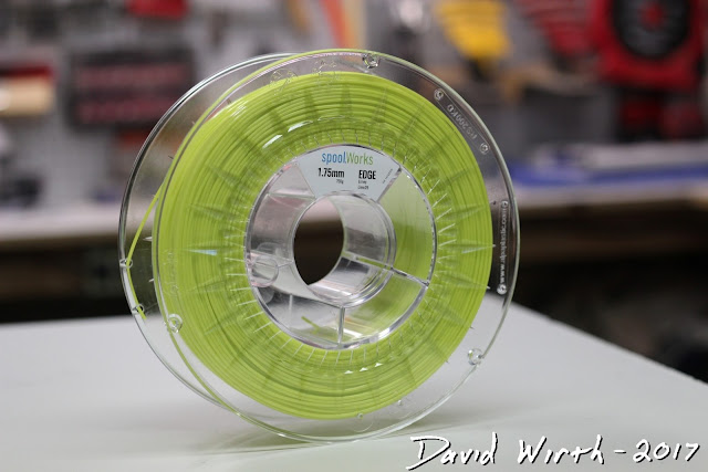 best 3d printer filament, pla, petg