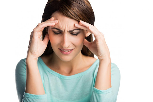 Cervical Spondylosis causes, effects and Prevention with Ayurveda!!!!