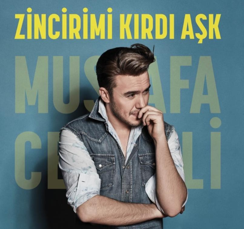 Mustafa Ceceli Topla Şarkı Sözü (Bir inansan Sözleri) 77