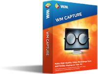 rsallsoftwaredownload by WM Capture 8.8.5 Online Video Capture
