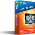 WM Capture 8.8.5 Online Video Capture