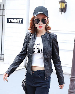 outfit black casual fashionable