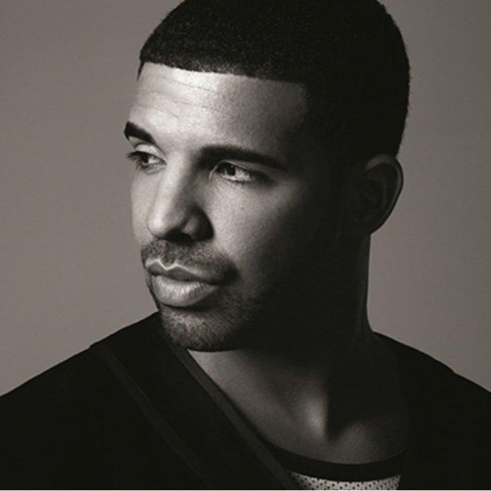 Nice For What Drake Download 2: Drake - God Plan (2018) [Download]