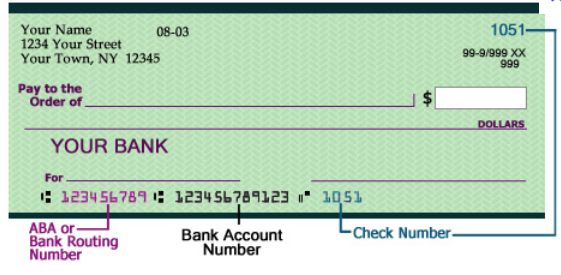Fake Cheque Template. related keywords suggestions. http ...