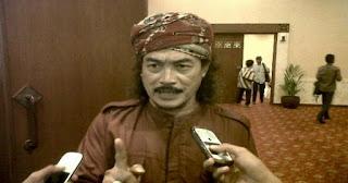 Singgung Fatwa MUI, Gus Nuril : Lebih Sahih Fatwa PBNU, atau Muhammadiyah