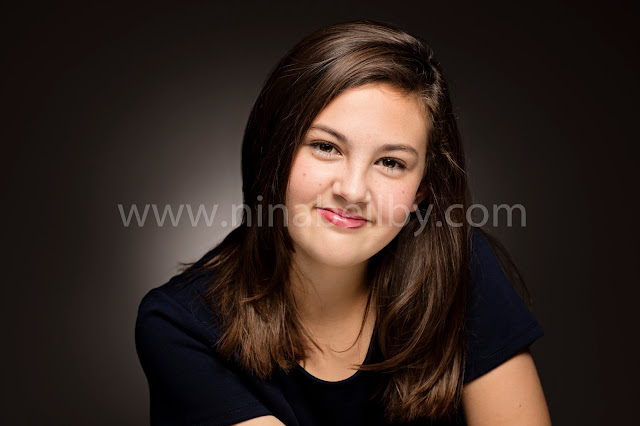 teen portrait chatswood, north shore, sydney, best portrait photographer, family photographer