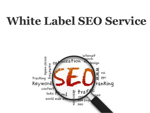 Image result for white label seo tools