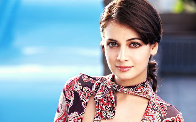 Dia Mirza HD Wallpapers Free Download