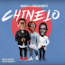 [Music] Bracket Ft. Duncan Mighty – Chinelo