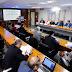 Audiência no Senado debate a Reforma da Previdência