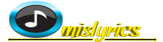 Latest Songs Lyrics | Hindi Movie Lyrics | Mislyrics
