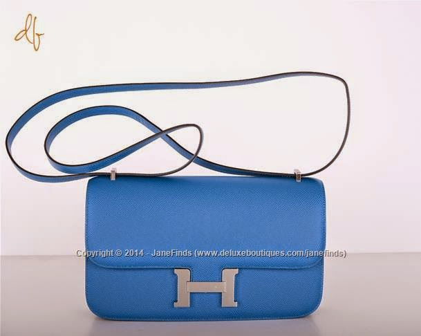 e33941ce4b81 hot sale how much does a real hermes birkin bag cost