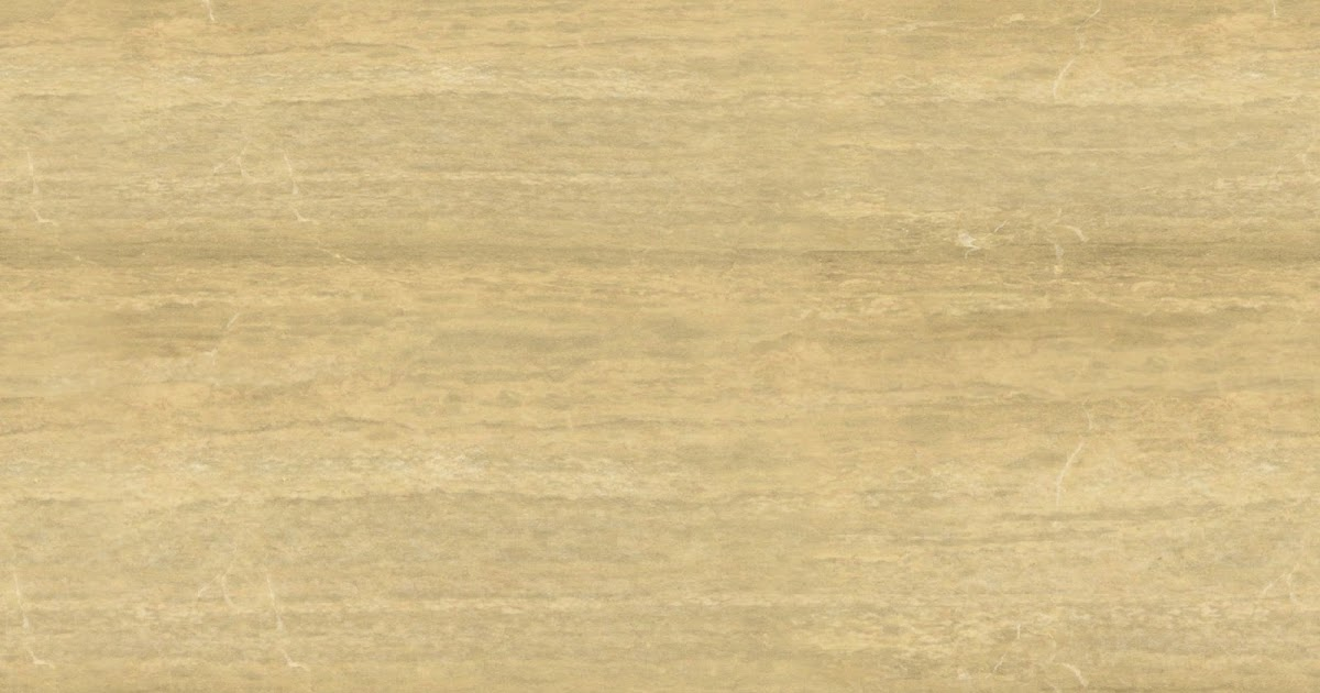 Travertine Tile Texture : Swtexture free architectural textures travertine