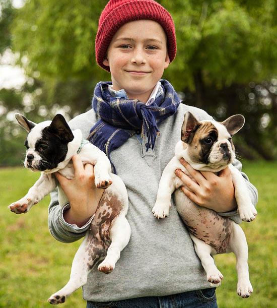 13 Dog Park Etiquette Rules